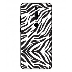 Huawei Mate RS Porsche Design Zebra Case