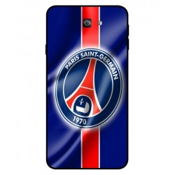 Samsung Galaxy J7 Prime 2 PSG Football Case