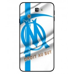 Samsung Galaxy J7 Prime 2 Marseilles Football Case