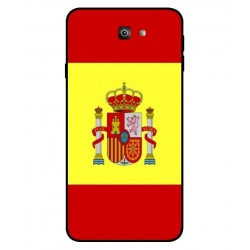 Samsung Galaxy J7 Prime 2 Spain Cover