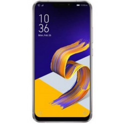 Asus Zenfone 5z ZS620KL Complete Replacement Screen