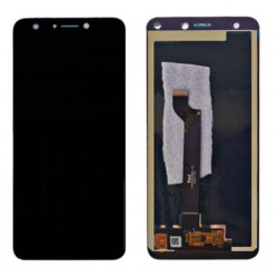 Asus Zenfone 5 Lite ZC600KL Complete Replacement Screen