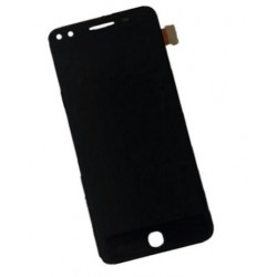 Alcatel 1x Complete Replacement Screen