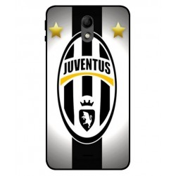 Wiko Kenny Juventus Cover