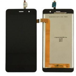 Wiko Tommy 3 Complete Replacement Screen