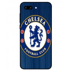 Huawei Honor 10 Chelsea Cover