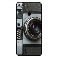 Huawei Y9 2018 Camera Cover