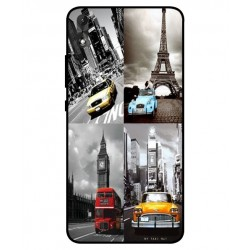 Coque Best Vintage Pour Wiko Robby 2