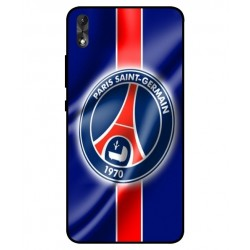 Wiko Robby 2 PSG Football Case