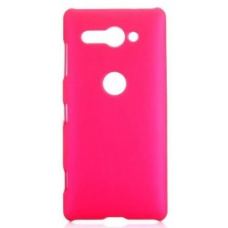 Sony Xperia XZ2 Compact Pink Hard Case