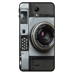 Wiko Kenny Camera Cover