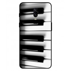 OnePlus 6 Piano Cover
