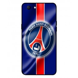 Oppo Realme 1 PSG Football Case