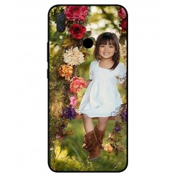 Huawei P Smart Plus Customized Cover