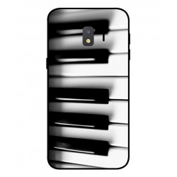 Funda Piano Para Samsung Galaxy J2 Core