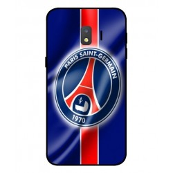 Samsung Galaxy J2 Core PSG Football Case