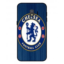Samsung Galaxy J2 Core Chelsea Cover