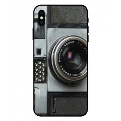iPhone XS Camera Cover