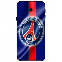 PSG Custodia Per Samsung Galaxy J4 Plus