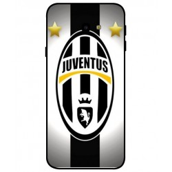 Juventus Custodia Per Samsung Galaxy J4 Plus