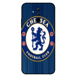 Coque Chelsea Pour Huawei Mate 20 lite