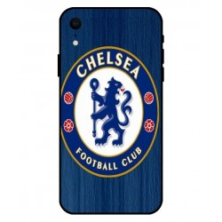 iPhone XR Chelsea Cover