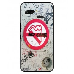 Asus ROG Phone 'No Cake' Cover