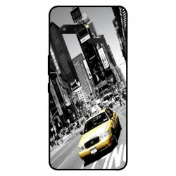 Coque New York Pour Asus ROG Phone