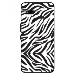 Asus ROG Phone Zebra Case