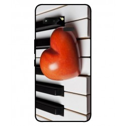 Asus ROG Phone I Love Piano Cover
