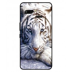Asus ROG Phone White Tiger Cover
