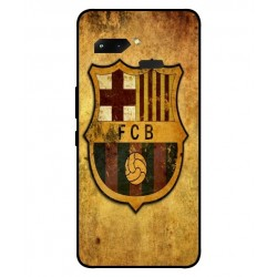 Coque FC Barcelone Pour Asus ROG Phone