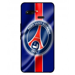 Asus ROG Phone PSG Football Case