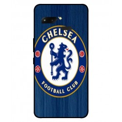 Asus ROG Phone Chelsea Cover