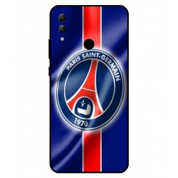 Huawei Honor 10 Lite PSG Football Case