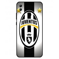 Huawei Honor 10 Lite Juventus Cover
