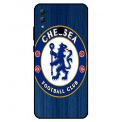 Huawei Honor 10 Lite Chelsea Cover