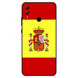 Huawei Honor 10 Lite Spain Cover