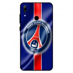 Huawei Y7 Pro 2019 PSG Football Case