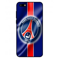 Huawei Y5 Lite 2018 PSG Football Case