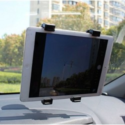 Support Voiture Pour Samsung Galaxy Tab S5e