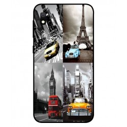 Samsung Galaxy A10 Best Vintage Cover