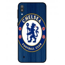 Samsung Galaxy M10 Chelsea Cover