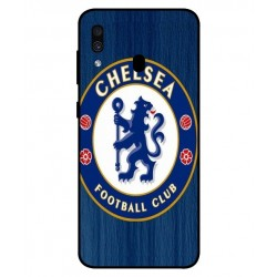 Samsung Galaxy A30 Chelsea Cover