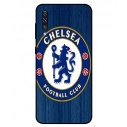 Samsung Galaxy A50 Chelsea Cover