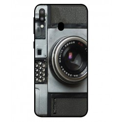 Samsung Galaxy M20 Camera Cover