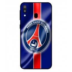 Samsung Galaxy M20 PSG Football Case