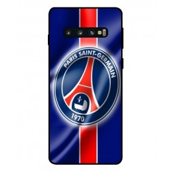 PSG Custodia Per Samsung Galaxy S10 Plus