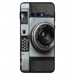 Samsung Galaxy S10e Camera Cover