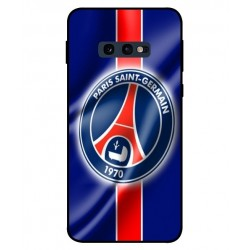 Samsung Galaxy S10e PSG Football Case